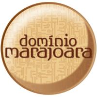 marajoara_logo_2019