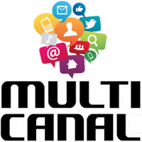 multicanal_logo_2018