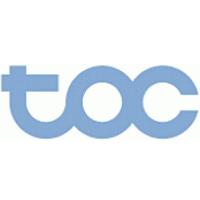 toc_logo_2018