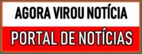 agoravirounoticia